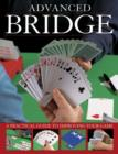 Advanced bridge - Book