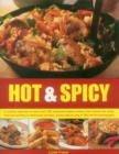 Hot & Spicy - Book