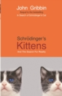 Schrodinger's Kittens : And The Search For Reality - eBook
