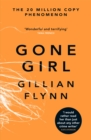 Gone Girl - Book