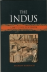 The Indus : Lost Civilizations - Book