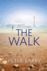 The Walk - Book