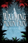 Walking Mountain - Book