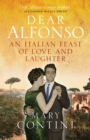 Dear Alfonso : An Italian Feast of Love and Laughter - Book