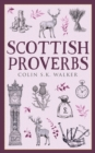 Scottish Proverbs - Book