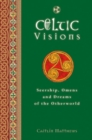 Celtic Visions - eBook