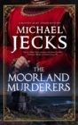 The Moorland Murderers - Book