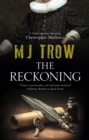 The Reckoning - Book