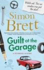 Guilt at the Garage - Book