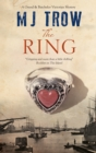 The Ring - Book