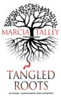 Tangled Roots - Book