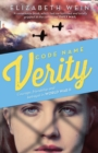 Code Name Verity - eBook