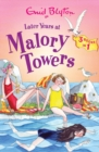 Later Years at Malory Towers - eBook