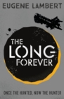 The Long Forever - eBook