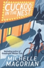 Cuckoo in the Nest - eBook