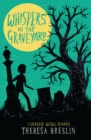 Whispers in the Graveyard - eBook