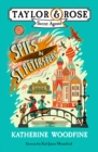 Spies in St. Petersburg - eBook