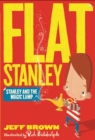 Stanley and the Magic Lamp (Flat Stanley) - eBook