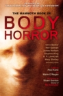 The Mammoth Book of Body Horror - eBook