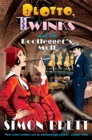 Blotto, Twinks and the Bootlegger's Moll - Book