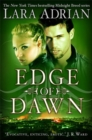 Edge of Dawn - Book