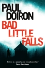 Bad Little Falls - Book