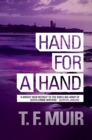 Hand for a Hand - eBook