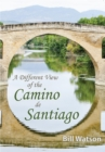 A Different View of the Camino de Santiago - eBook