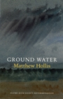 Ground Water - eBook