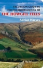 An Excursion Guide to the Geomorphology of the Howgill Fells - Book