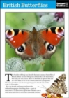 British Butterflies : The Instant Guide - Book