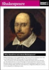 Shakespeare : The Instant Guide - Book