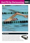 Get Fit by Swimming : The Instant Guide - Book