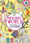 Holiday World - Book