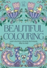 Beautiful Colouring - Book