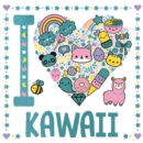 I Heart Kawaii - Book