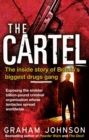 The Cartel : The Inside Story of Britain's Biggest Drugs Gang - Book