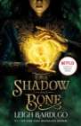 The Grisha: Shadow and Bone : Book 1 - eBook