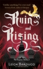Ruin and Rising : Book 3 - Book