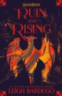 The Grisha: Ruin and Rising : Book 3 - eBook
