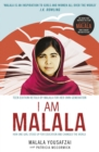 I Am Malala : How One Girl Stood Up for Education and Changed the World; Teen Edition Retold by Malala for her Own Generation - eBook