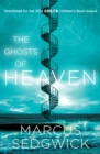 The Ghosts of Heaven - Book