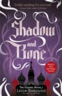 Shadow and Bone : Book 1 - Book