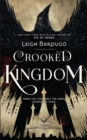 Crooked Kingdom - Book
