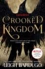 Crooked Kingdom : Book 2 - Book