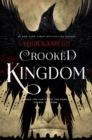 Six of Crows: Crooked Kingdom : Book 2 - eBook