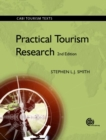 Practical Tourism Research - Book