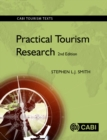 Practical Tourism Research - eBook
