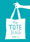 The Tote Bag - Book
