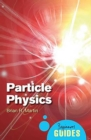 Particle Physics : A Beginner's Guide - eBook